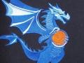 Вышивка логотипов в Минске