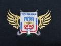 Изготовление логотипа